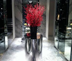 blumen m nchen sch ne blumen f r ihr b ro in m nchen the flower company. Black Bedroom Furniture Sets. Home Design Ideas